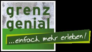 5-45-grenzgenial_logo_de