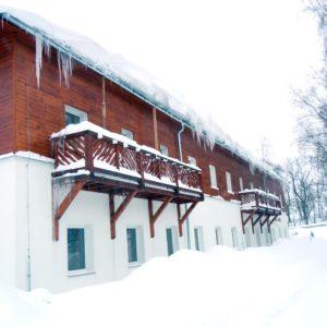 pasecna-zima-2012-4