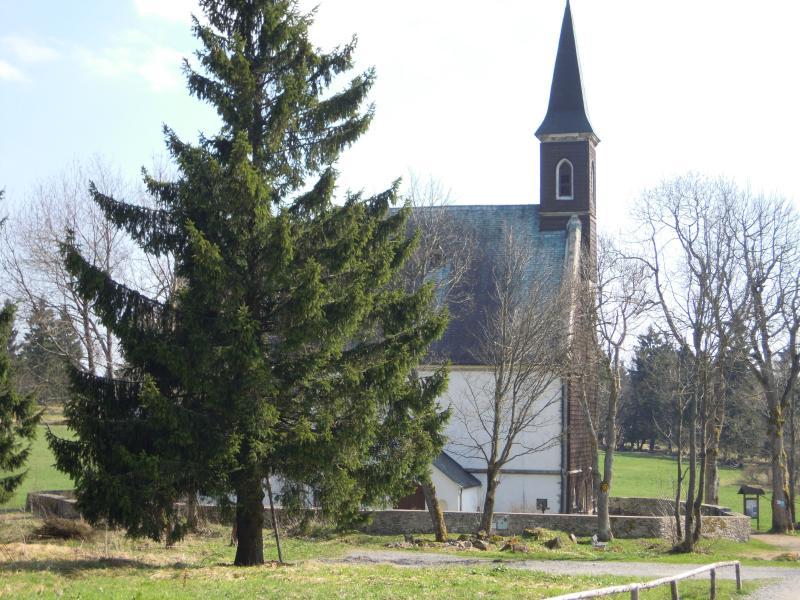 Sv. Tomáš