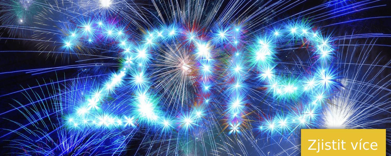 fireworks-3653379_1920-1-min