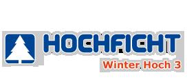 logo-hochficht