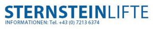 sternstein